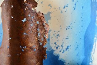 Rust Imaged