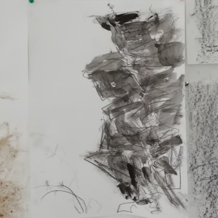 Field Sketches